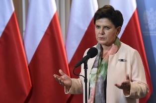 Война с «Северным потоком-2»: эгоистический интерес Польши