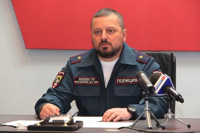 Зачем киевскому режиму паспорта «без вести пропавших» жителей Донбасса?