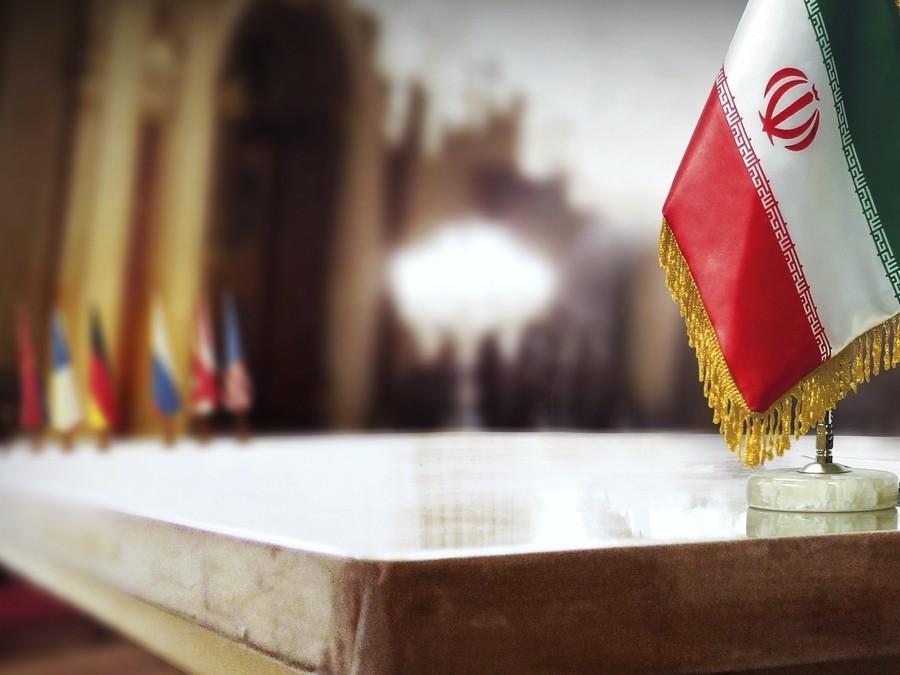 Армения, Иран и ЕАЭС: подводные камни сотрудничества