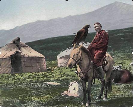 обычной одежды как ермаку монголы на верность присягали термобелье