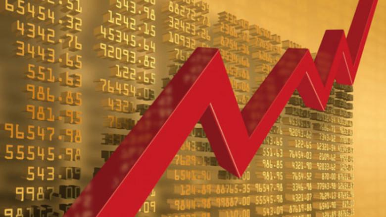 Экспорт Армении: выручили мировые цены на медь
