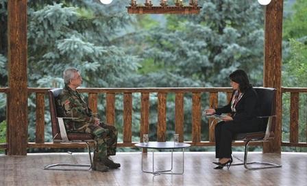 Армения: стоит ли экономику делать заложницей политических интриг?