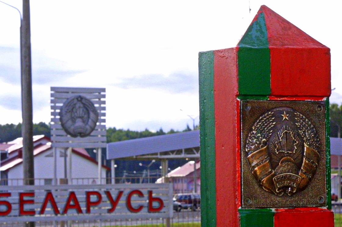 Открыта ли граница Беларуси для россиян, рассказали эксперты