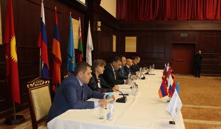 Бизнес-форум ЕАЭС в Армении – что в «сухом остатке»?
