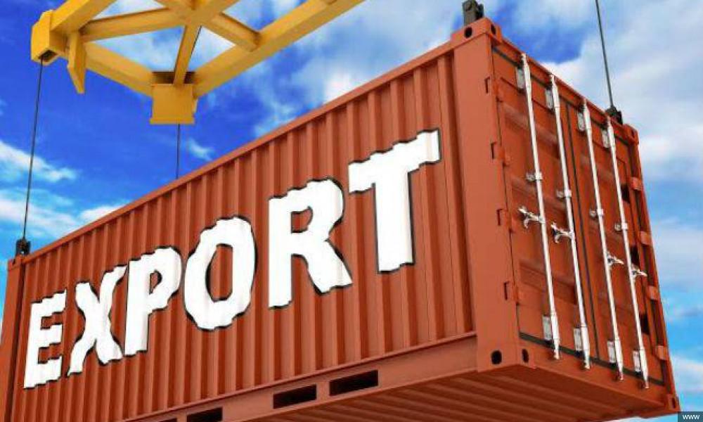Экспорт ЕАЭС растет быстрее импорта - Ритм Евразии